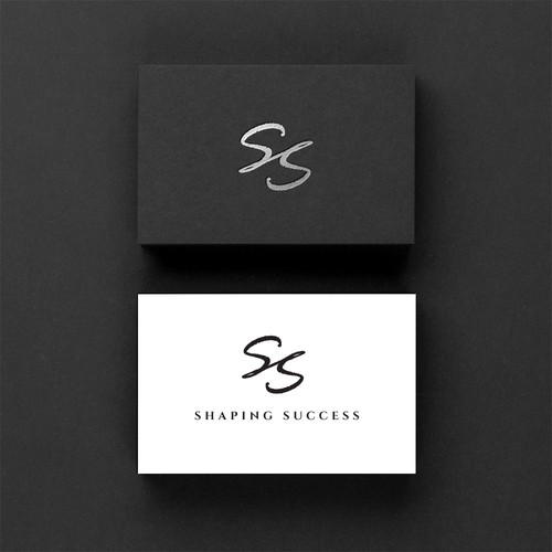 Design finalisti di design_13