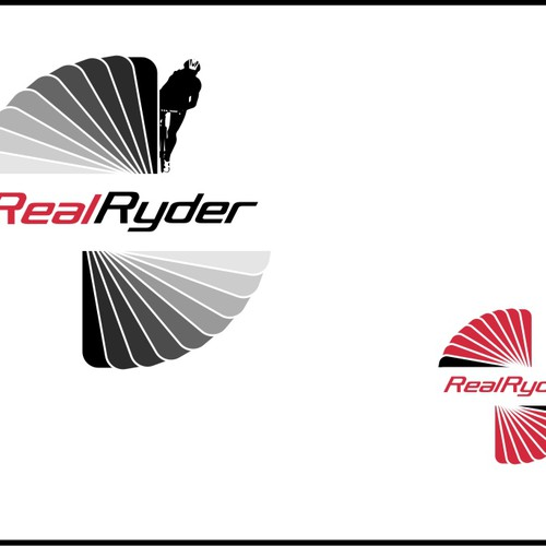Runner-up design by vdeny