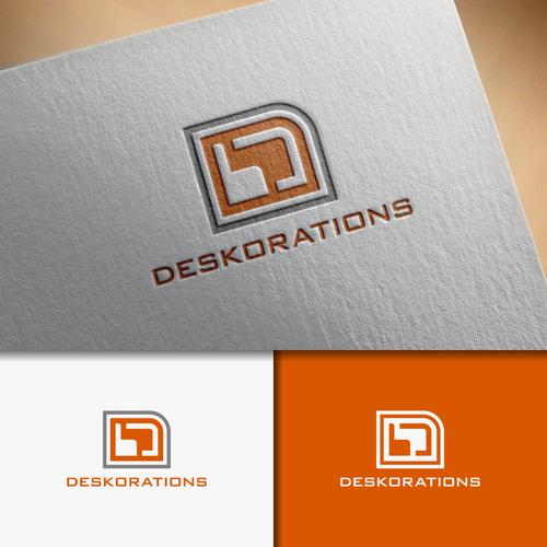 Diseño finalista de special design