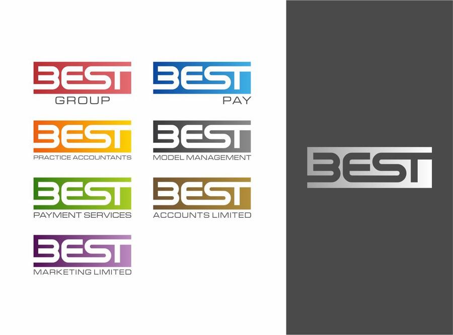 Winning design by DeVectoR