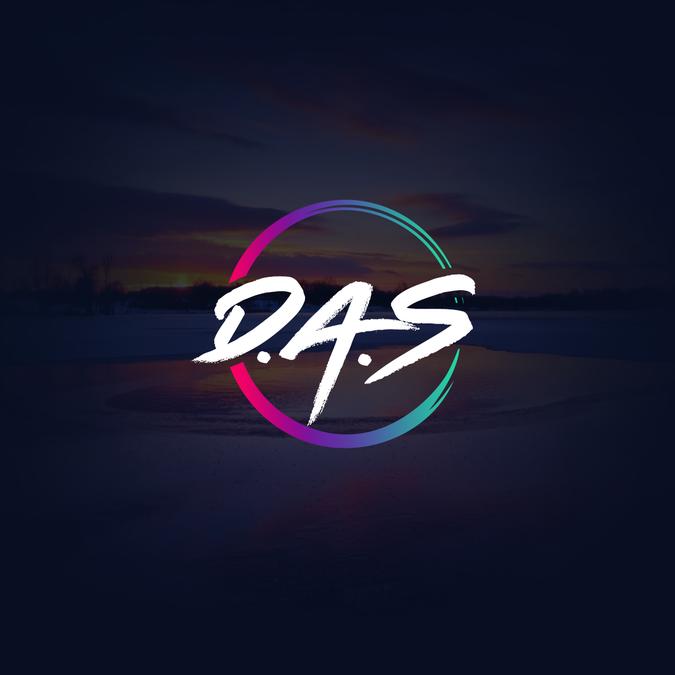 Winning design by dark_rose™