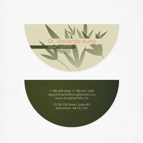 Runner-up design by PROKLAMASI