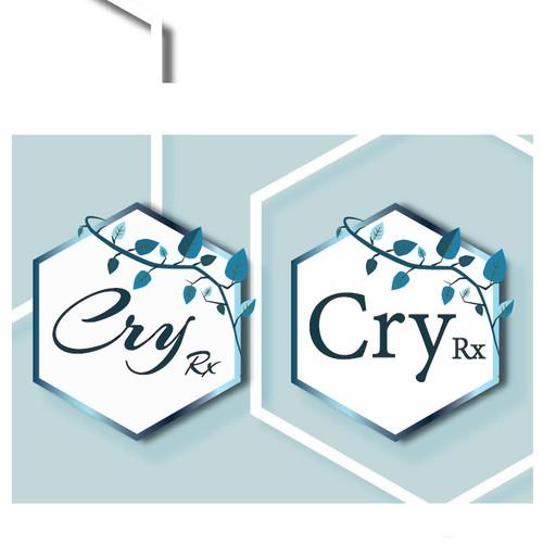 Runner-up design by Luiza06