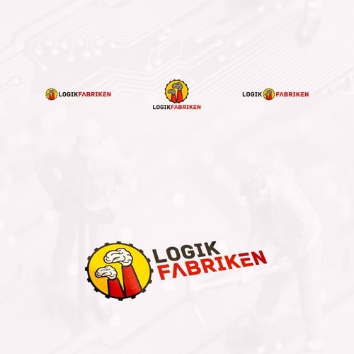 Meilleur design de KaloyanDesign