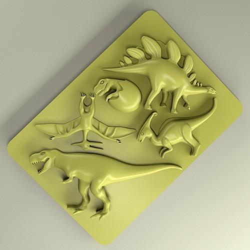 Runner-up design by abdullah_shaheen