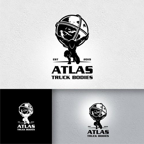 Design finalista por adityabeny