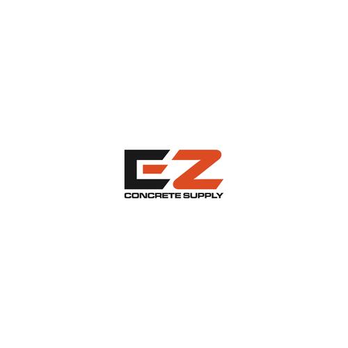 Diseño finalista de Guzfeb72