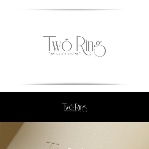 Diseño finalista de The Lion Studios