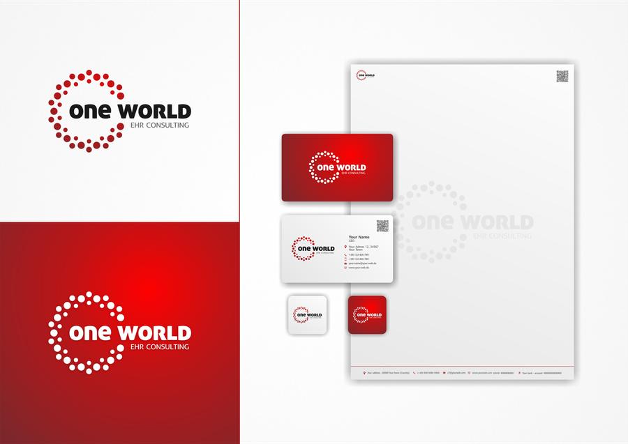 Gewinner-Design von CencoCP