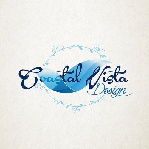 Design finalisti di Alex Morar