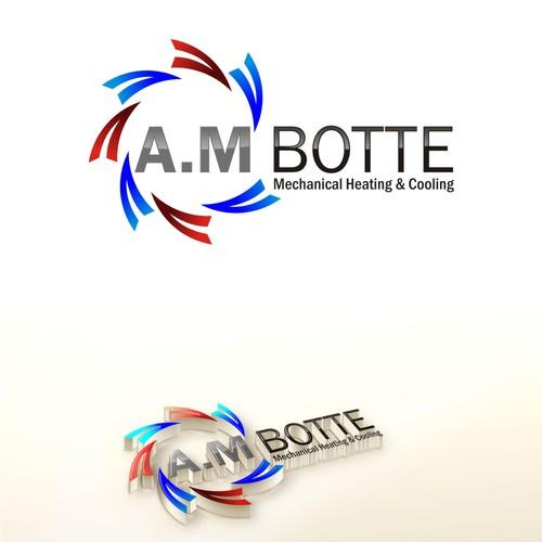 Design finalisti di gaTel™ bestroyer