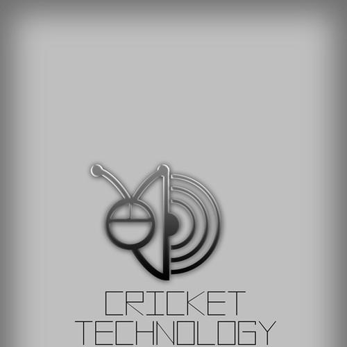 Diseño finalista de Left07