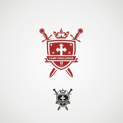Diseño finalista de ul_ulz