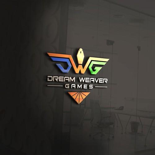 Runner-up design by Ok1m