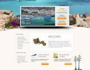 Website design by kockatt