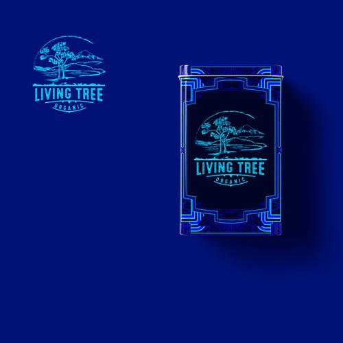 Design finalista por · · april · ·