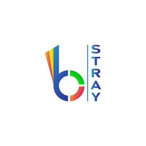 Ontwerp van finalist rathnayake