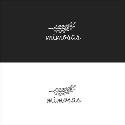 Runner-up design by wibowo099