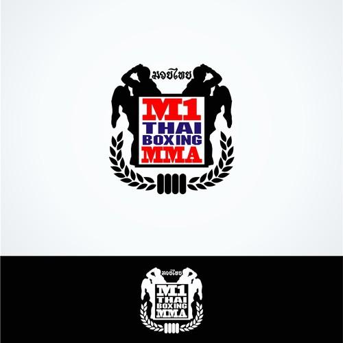 Runner-up design by Rizal Ramadhan