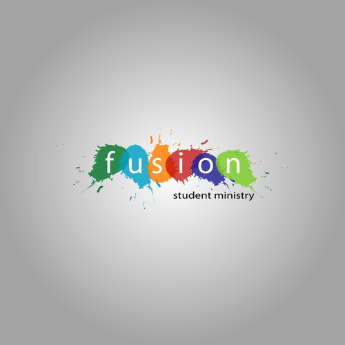 Diseño finalista de Jackson Design