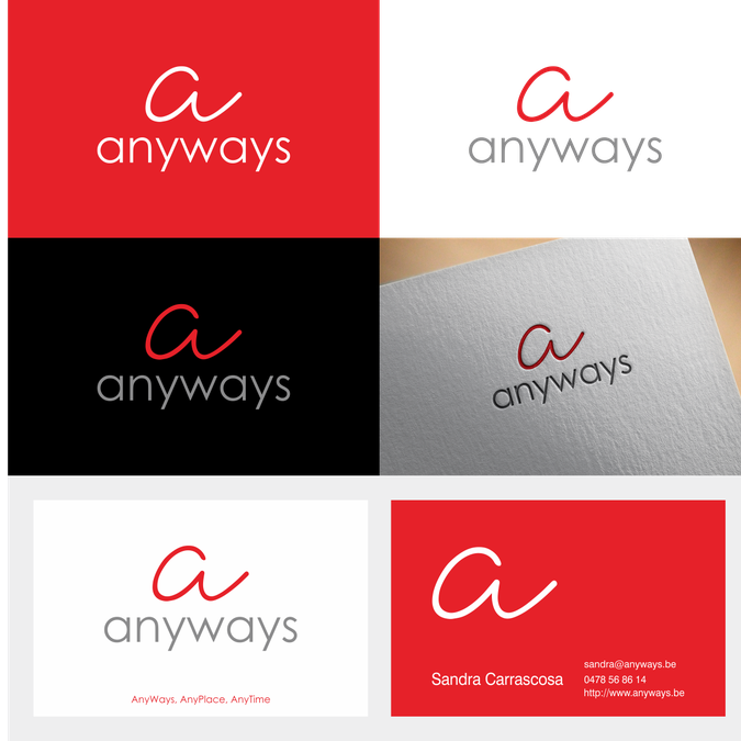 creer un logo moderne gratuit