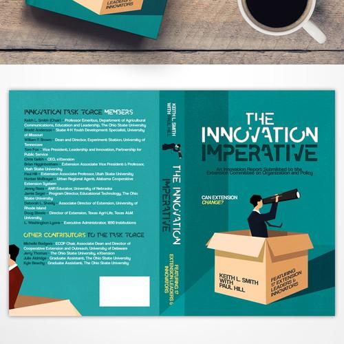 Diseño finalista de AlyssaBalagtas