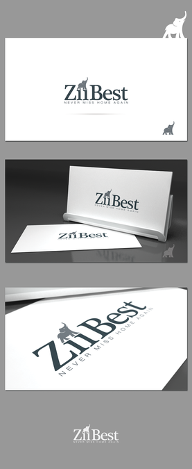 Diseño ganador de the_studio