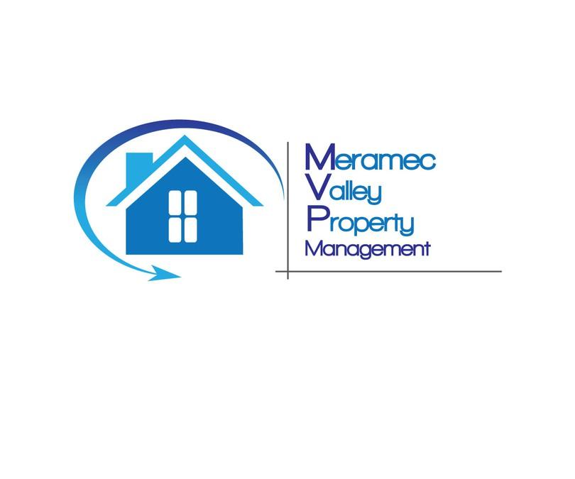 Logo For Meramec Valley Property Management