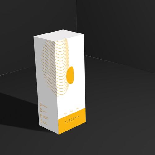 Diseño finalista de Hay O