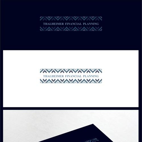 Runner-up design by Maleficentdesigns