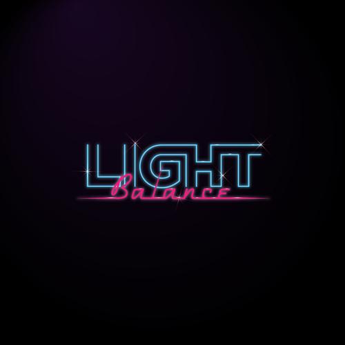 Ontwerp van finalist RGB Designs