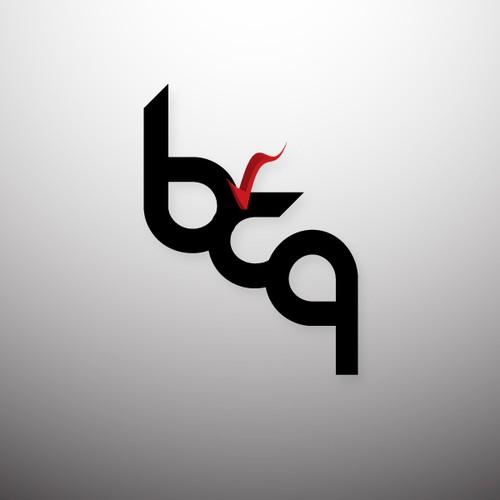 Ontwerp van finalist bugsbunny