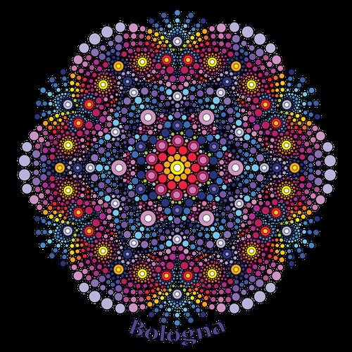 Diseño finalista de ZarMar
