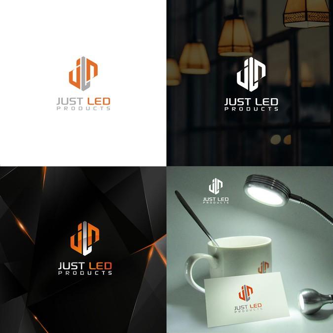 Winning design by warna™design