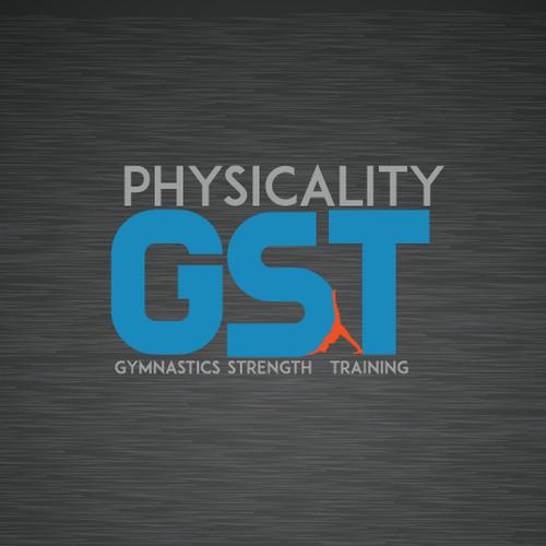 Diseño finalista de Srijith G.Nath