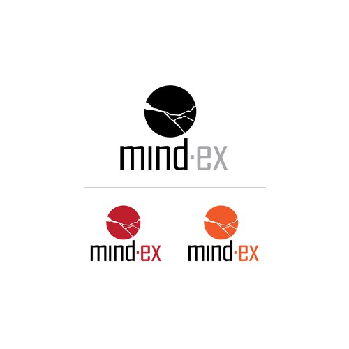 Design finalisti di mixtmagic