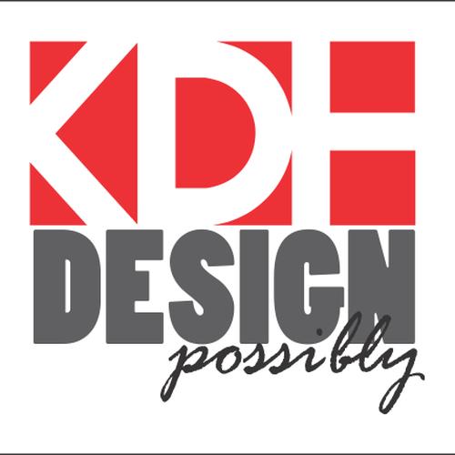 Diseño finalista de Stefanustom