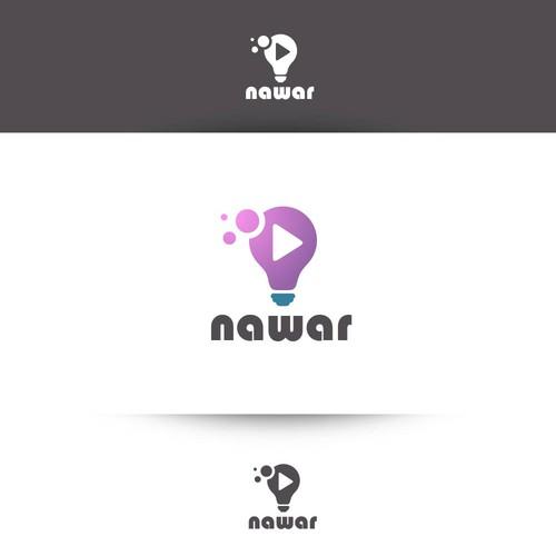 Diseño finalista de ENIKAT designs