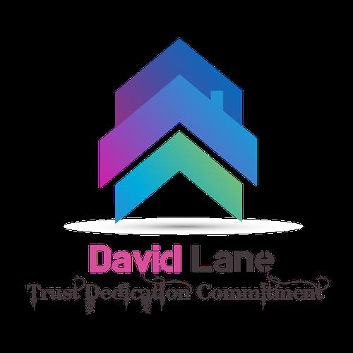 Diseño finalista de logographs