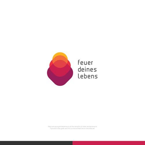 Design finalisti di Jarak