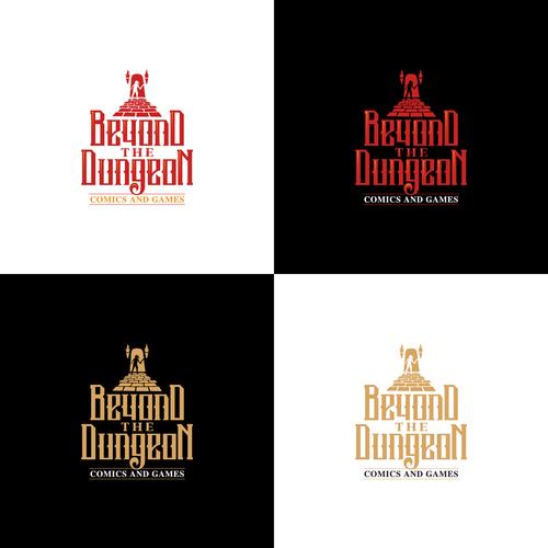 Diseño finalista de brandphant™