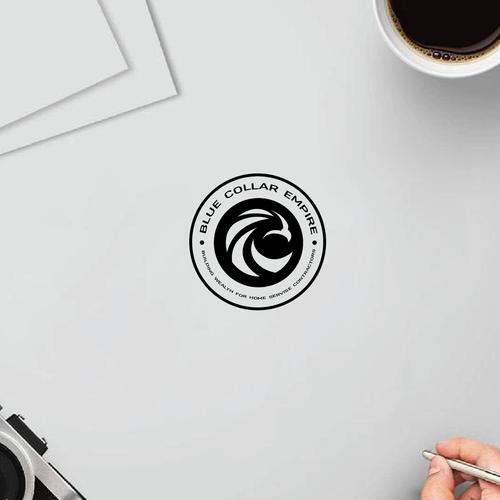 Zweitplatziertes Design von KristinaDon