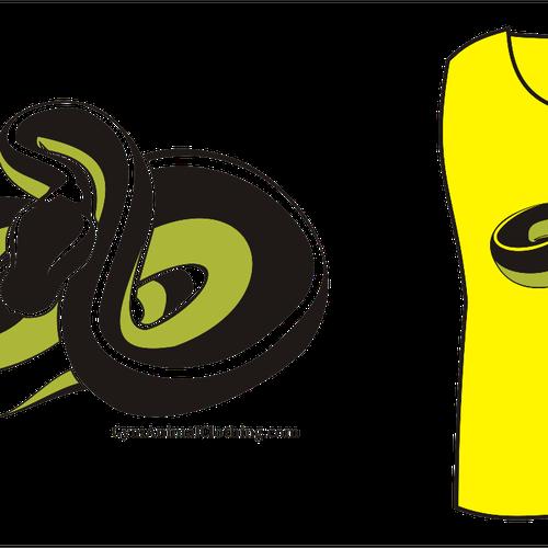 Diseño finalista de Su-uX