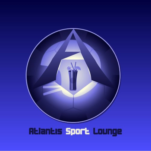 Runner-up design by DavidovGraphics