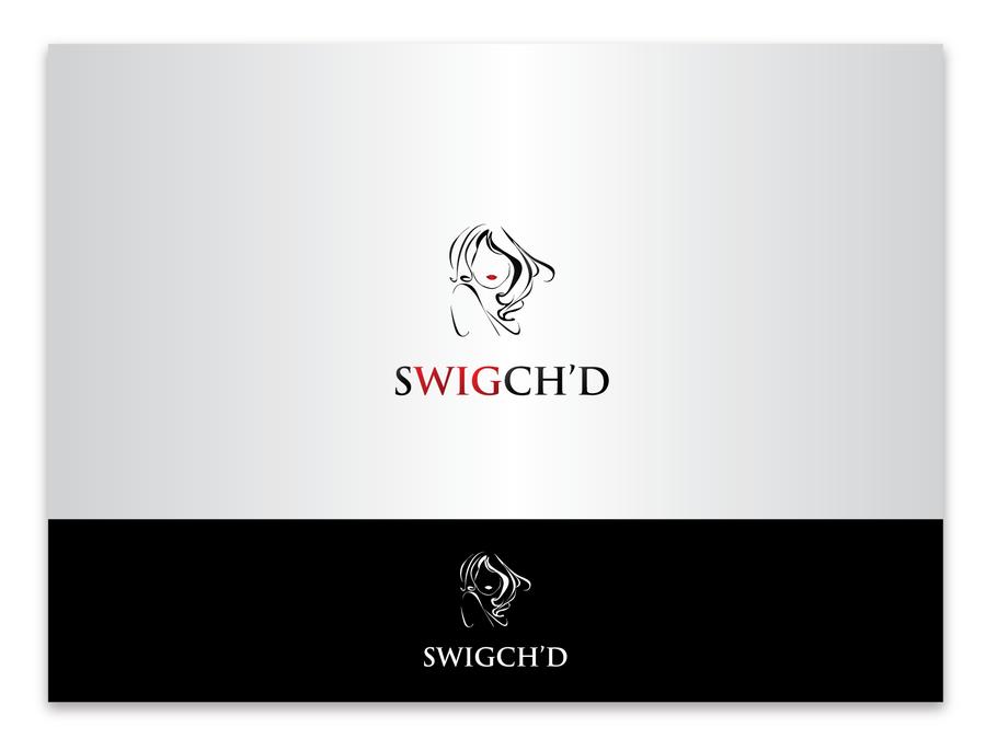 Gewinner-Design von DarkAngel