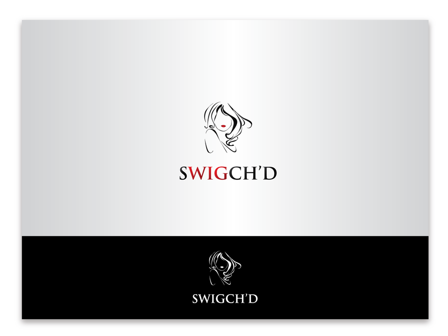 Design vencedor por DarkAngel
