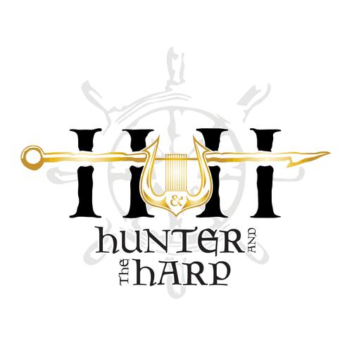 Diseño finalista de Hart Design