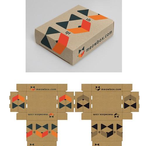 Diseño finalista de MP_dz