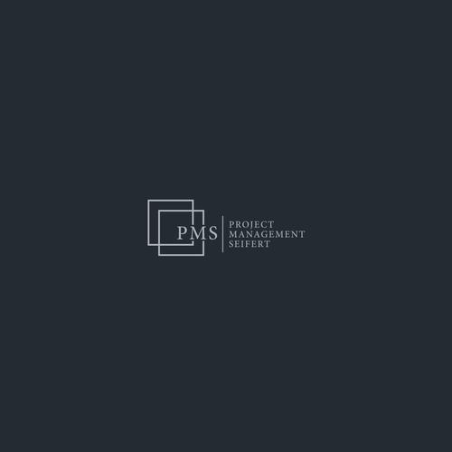 Design finalista por nella_