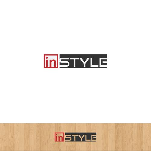 Diseño finalista de Syoti